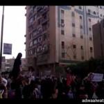أخبار مسربة عن مساعد الرئيس مرسي في الساعات الأخيرة تكشف عن أسرار الانقلاب