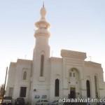 أفضل 10 تطبيقات إسلامية لهاتفك في رمضان