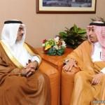 ضبط كميات كبيرة من الكريمات المسرطنة والكحل المغشوش في مكة