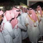خماسية خضراء بالشباك الكويتية تطير به لنهائي كأس الخليج