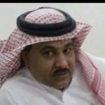 """تعاوني المدينة المنورة ينظم محاضرة بعنوان """" من أحاديث رمضان"""