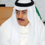 وزارة العمل أي معلومات غير صحيحة تعرِّض المنشأة لتطبيق عقوبات التزوير.