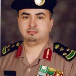 شرطة الباحة تنجح في اقناع مواطن موتور نفسيا حاول الانتحار مساء اليوم