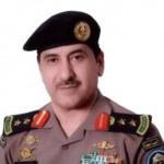 الأمير فهد بن سلطان يقف على مشروع جامع بر الوالدين القائم على نفقته