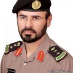 الدفاع المدني ينفي حرائق أسواق التحلية بجدة وبانوراما الرياض