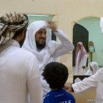 خادم الحرمين وولى العهد يهنئان سلطان عُمان بذكرى يوم النهضة لبلاده