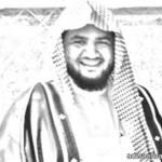 الأمير سعود بن نايف يزور مرضى المجمع الطبي بالدمام