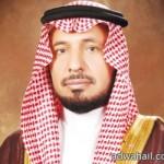 الوقدان يترأس اجتماع مديري مدارس قطاع الحائط