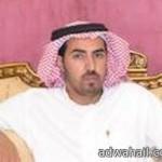 المنتخب السعودي تحت 18 عامًا بطلا لكأس الخليج للناشئين