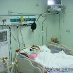 تسجيل 150 ألف مصاب بداء السكري في المملكة و1500 دولار تكلفة العلاج  سنويا