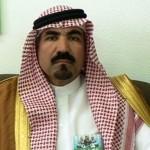 الإيقاع بـ620 موظفا حكوميا يحملون شهادات مزورة بينهم وكلاء لـ 5 وزارات