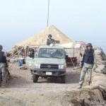 اختتام الرحلة الرمضانية بجامع اسامة بن زيد – تبوك