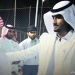 المجمعة تنهي استعداداتها لاقامة احتفالات الاهالي بالعيد