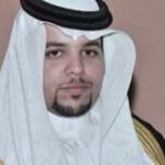 وزير النقل :مشروع الملك عبدالله للنقل العام يشمل مدينة الرياض بأكملها من خلال (6) قطارات و(4) مسارات للحافلات
