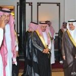 اللواء الخليوي : بدء المرحلة الثالثة من الخطة الأمنية بالمسجد الحرام