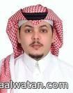 الكلباني : لا يصحُّ تحري الهلال غداً الثلاثاء معقبا على بيان المحكمة العليا
