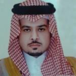 70 طفلة تحت سن الثامنة تشارك في فعاليات عيد الفطر بالعاصمة الرياض