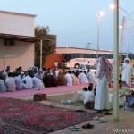 """المحكمة العليا تصادق على قتل وصلب """"سفاح الخادمات"""" في ينبع"""