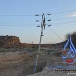 """مصادر """"أضواء الوطن """" ثبوت رؤية هلال شوال مساء اليوم بحوطة سدير"""
