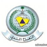 الشمري مديراً للخدمات العامه في بلدية الشنان