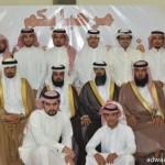 شرطة منطقة الباحة تحول دون قيام أحد المواطنين بالإنتحار بمحافظة بلجرشي