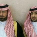 وفاة مؤذن الحرم المكي الشيخ عبدالله ريس مساء يوم أمس الاثنين