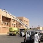 أرامكو السعودية تعزز مفهوم ترشيد استهلاك الطاقة لدى الناشئة