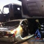 وزير الإعلام المصري السابق: دماء الآلاف من الشهداء والجرحى ستلاحق حكومة الانقلاب