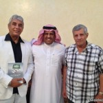 غياب صحي وصيدليات مقفلة في  محافظة بارق