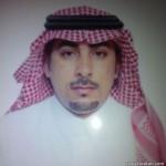 وكيل إمارة منطقة الباحة يؤكدعلى دعم أوجه التميز والإبداع في الميدان التربوي
