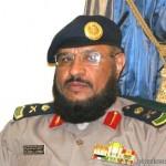 الحرس الوطني يعلن نتائج المقبولين مبدئيا بتجنيد قطاعه الغربي