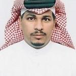 أمير منطقة تبوك يترأس غداً الأربعاء لجنة تنسيق ومتابعة المشاريع بالمنطقة