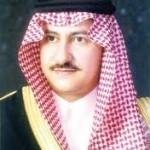 وفاة شاعر المحاورة العملاق مبروك ابو ناب أثر ازمة قلبية