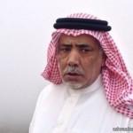 وفاة شخصين وإصابة آخر بحادث مروري بحي السعادة شرق الرياض