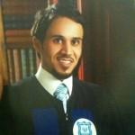 محافظ عفيف يحتفل بزواج ابنه(سليمان) في قصر الثقافه بالرياض