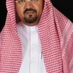 منتخب الناشئين يخسر في افتتاح الخليجية أمام الإمارات