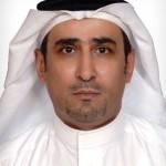 ولي العهد يستقبل بطل العالم للراليات الصحراوية ياسر بن حمد بن سعيدان
