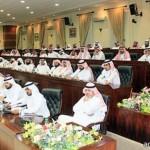وزارة التربية والتعليم تشيد بجهود تعليم الباحة في التجهيزات المدرسية