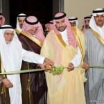 البريد السعودي يطلق خدمة تجديد الاقامات ونقل الكفالة وتغيير المهن وتسجيل العنوان الوطني