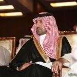 تحت رعاية أمير المنطقة الشرقية المملكة تحتضن المعرض الأول للرعاية الصحية