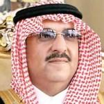 المملكة تؤمّن 2500 وحدة سكنية مؤقتة للسوريين في الأردن