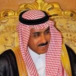 """""""الرياض""""يتعاقد مع """"ماجد بلال"""" وينسق 10 لاعبين"""